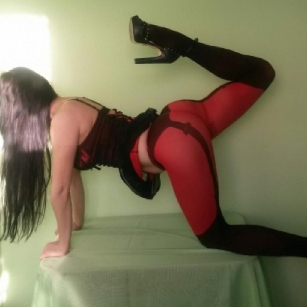 Проститутка массаж проститутка ирина самара